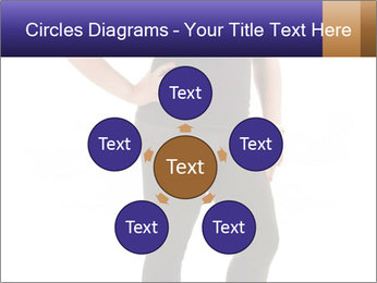 0000075989 PowerPoint Templates - Slide 78