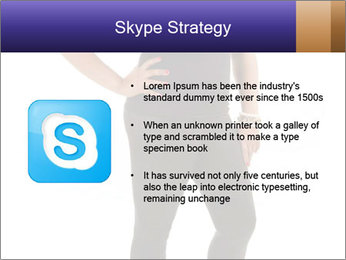 0000075989 PowerPoint Templates - Slide 8