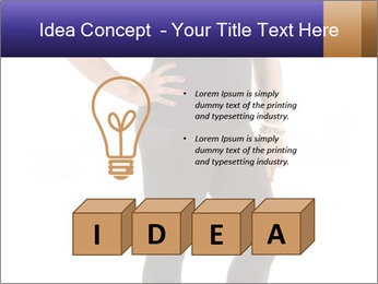 0000075989 PowerPoint Templates - Slide 80