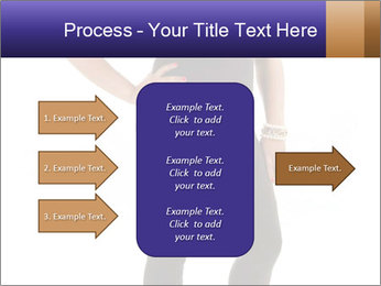 0000075989 PowerPoint Templates - Slide 85