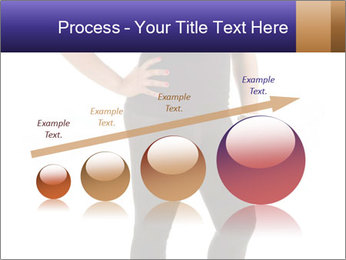 0000075989 PowerPoint Templates - Slide 87