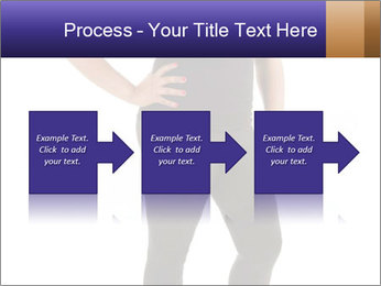 0000075989 PowerPoint Templates - Slide 88