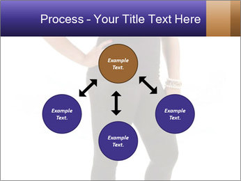0000075989 PowerPoint Templates - Slide 91