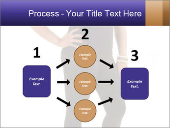 0000075989 PowerPoint Templates - Slide 92