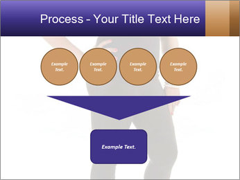 0000075989 PowerPoint Templates - Slide 93