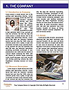 0000075989 Word Templates - Page 3