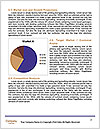 0000075989 Word Templates - Page 7