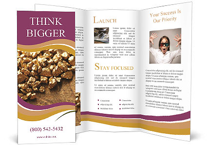 0000075990 Brochure Template