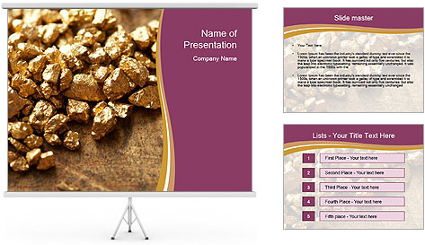 0000075990 PowerPoint Template