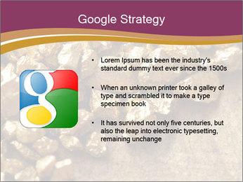 0000075990 PowerPoint Templates - Slide 10