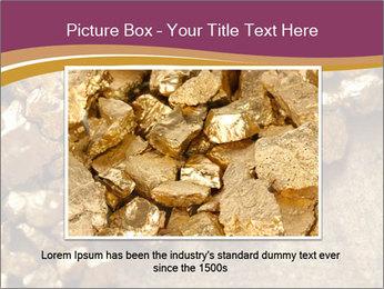 0000075990 PowerPoint Templates - Slide 15