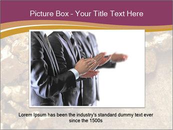0000075990 PowerPoint Templates - Slide 16