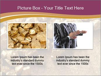 0000075990 PowerPoint Templates - Slide 18