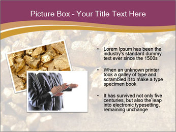 0000075990 PowerPoint Templates - Slide 20