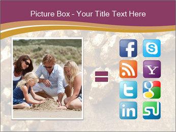 0000075990 PowerPoint Templates - Slide 21