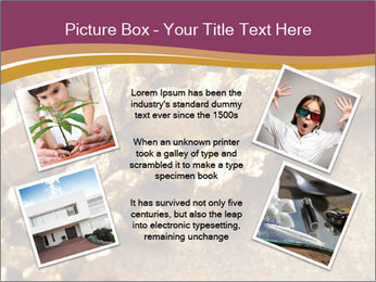 0000075990 PowerPoint Templates - Slide 24