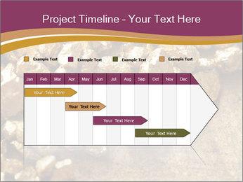 0000075990 PowerPoint Templates - Slide 25