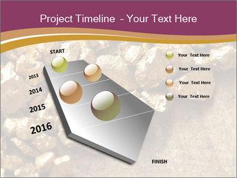 0000075990 PowerPoint Templates - Slide 26