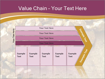 0000075990 PowerPoint Templates - Slide 27