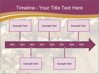 0000075990 PowerPoint Templates - Slide 28