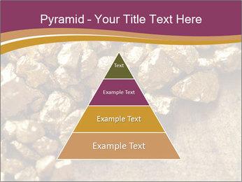 0000075990 PowerPoint Templates - Slide 30