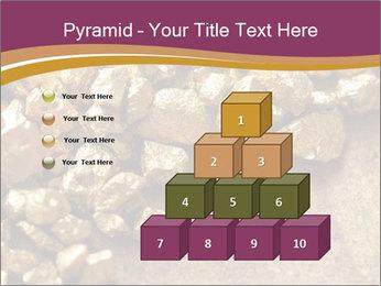 0000075990 PowerPoint Templates - Slide 31