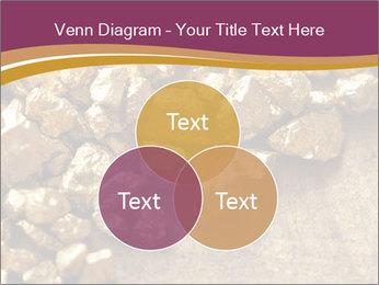 0000075990 PowerPoint Templates - Slide 33