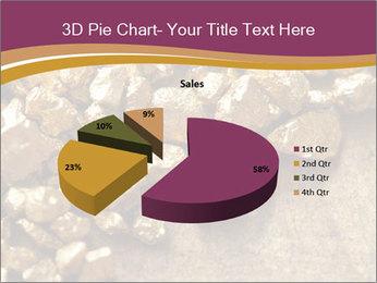 0000075990 PowerPoint Templates - Slide 35