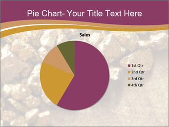 0000075990 PowerPoint Templates - Slide 36