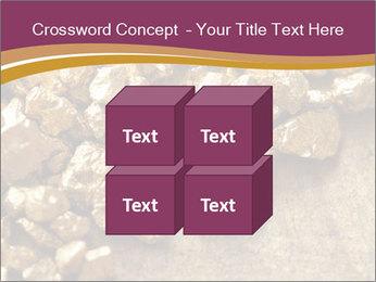 0000075990 PowerPoint Templates - Slide 39