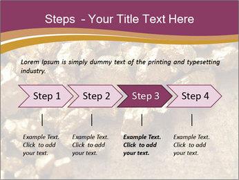 0000075990 PowerPoint Templates - Slide 4