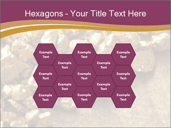 0000075990 PowerPoint Templates - Slide 44