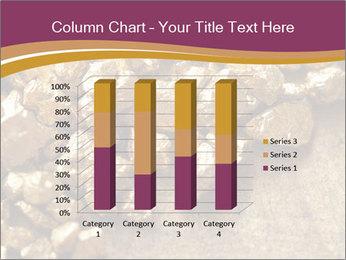 0000075990 PowerPoint Templates - Slide 50