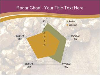 0000075990 PowerPoint Templates - Slide 51