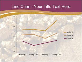 0000075990 PowerPoint Templates - Slide 54