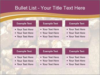0000075990 PowerPoint Templates - Slide 56