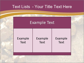 0000075990 PowerPoint Templates - Slide 59