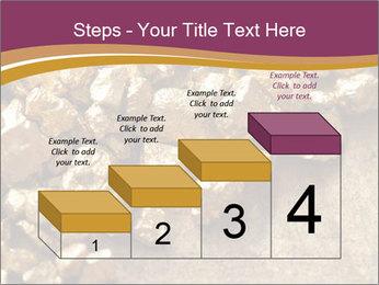 0000075990 PowerPoint Templates - Slide 64