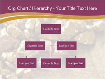 0000075990 PowerPoint Templates - Slide 66