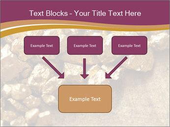 0000075990 PowerPoint Templates - Slide 70