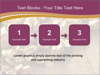 0000075990 PowerPoint Templates - Slide 71