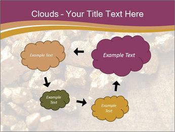 0000075990 PowerPoint Templates - Slide 72