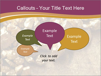 0000075990 PowerPoint Templates - Slide 73