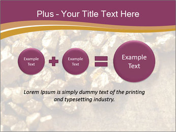 0000075990 PowerPoint Templates - Slide 75