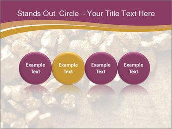 0000075990 PowerPoint Templates - Slide 76