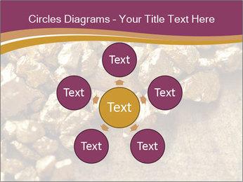 0000075990 PowerPoint Templates - Slide 78