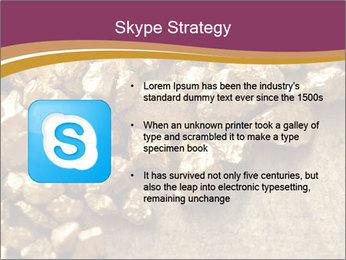 0000075990 PowerPoint Templates - Slide 8