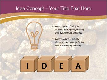 0000075990 PowerPoint Templates - Slide 80