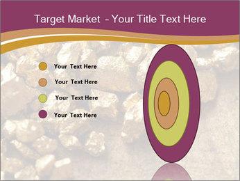 0000075990 PowerPoint Templates - Slide 84