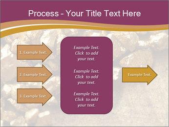 0000075990 PowerPoint Templates - Slide 85